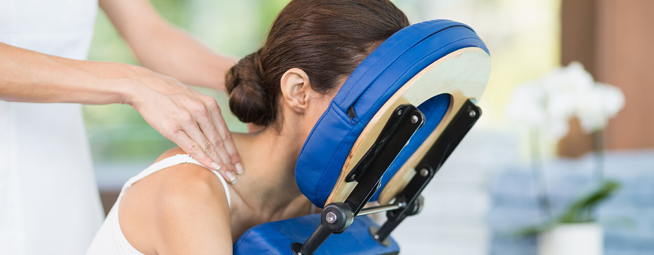Massage Therapy Plymouth, IN